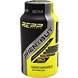 Repp Sports Phenibut Rapid Stress Relief Capsules