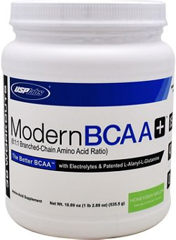 USPlabs Modern BSAA+ Supplement