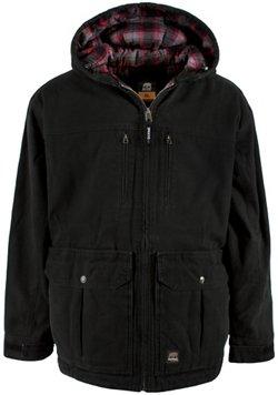 Berne Men's Echo One Jacket