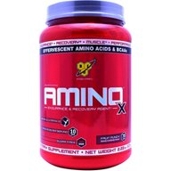 BSN Amino X Endurance and Recovery Agent