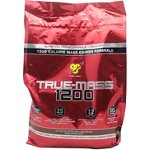 BSN True Mass 1200 Mass Gainer - view number 1