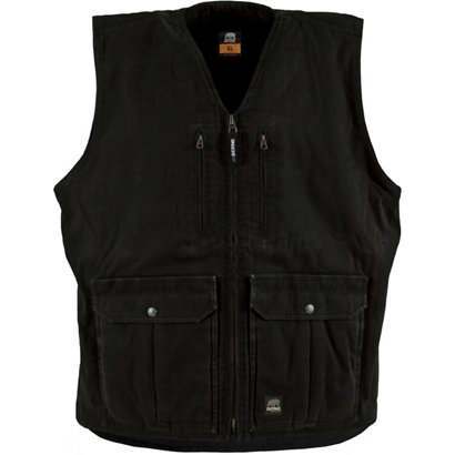 7c24ad217f9 Men s Jackets   Vests. Hover Click to enlarge