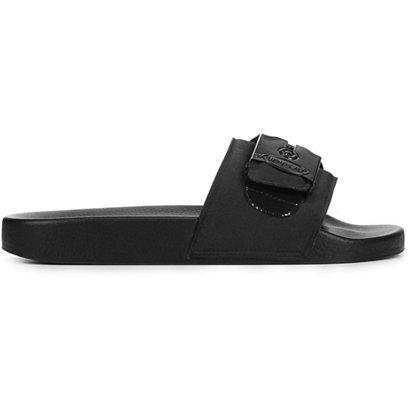 fd6e96bd603f Dr. Scholl s Women s OG Poolside Sandals