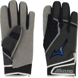 Mizuno Techfire Switch Batting Gloves