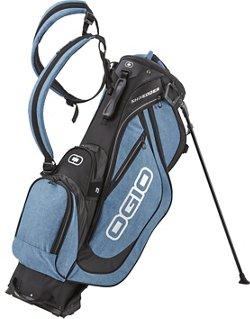OGIO Shredder Stand Bag