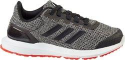adidas Boys' Cosmic 2 Running Shoes