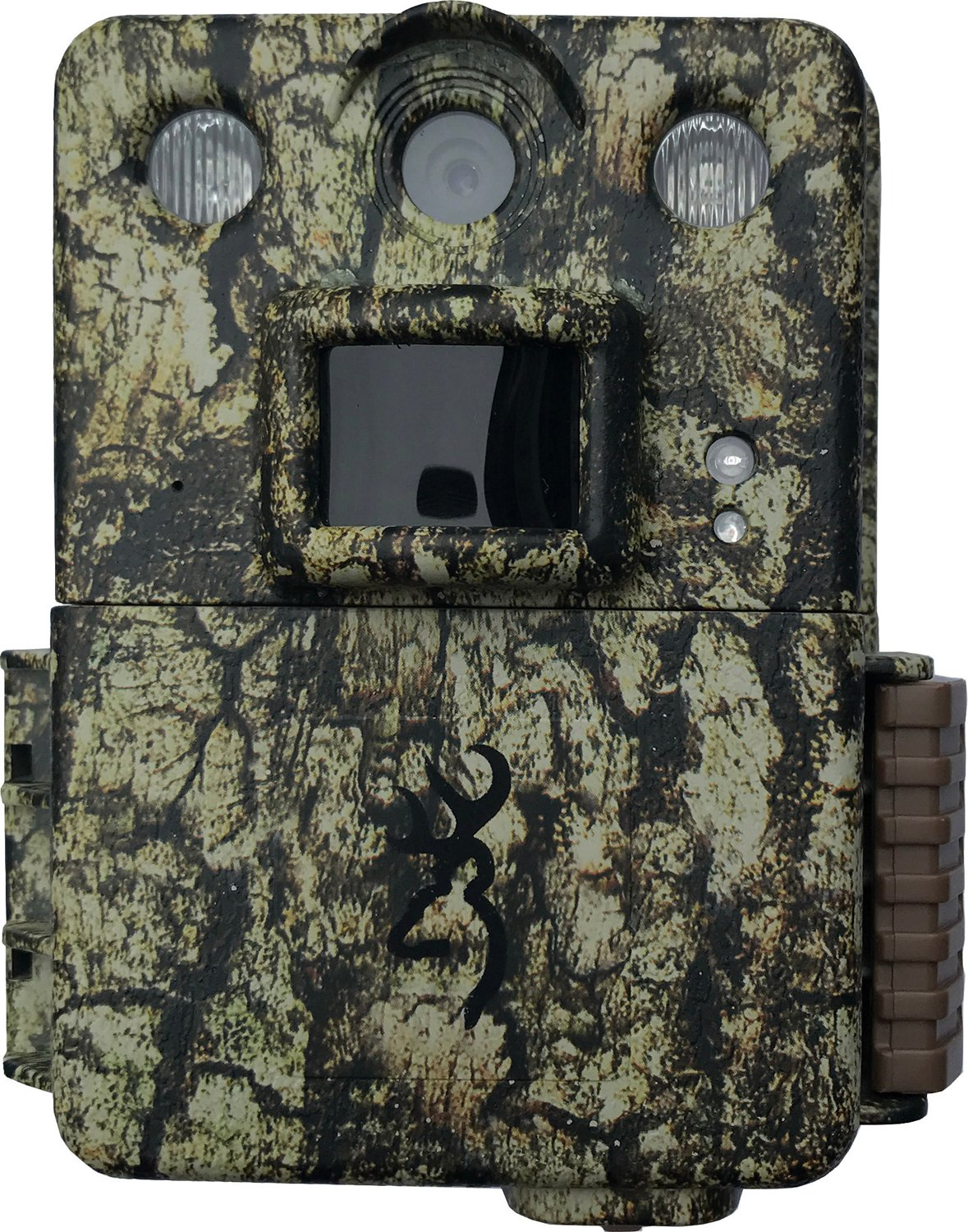 Game Cameras. Hover/Click to enlarge Browning Command Ops Pro 14.0 MP Camera | Academy