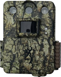 Browning Command Ops Pro 14.0 MP Game Camera