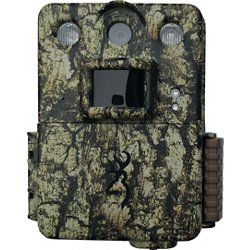 Command Ops Pro 14.0 MP Game Camera