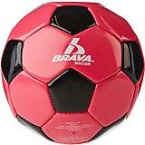 Brava Soccer Size 2 Youth Mini Soccer Ball 43867a0033cf1