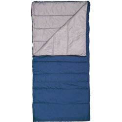 Magellan Outdoors 30 Degrees F Rectangle Sleeping Bag