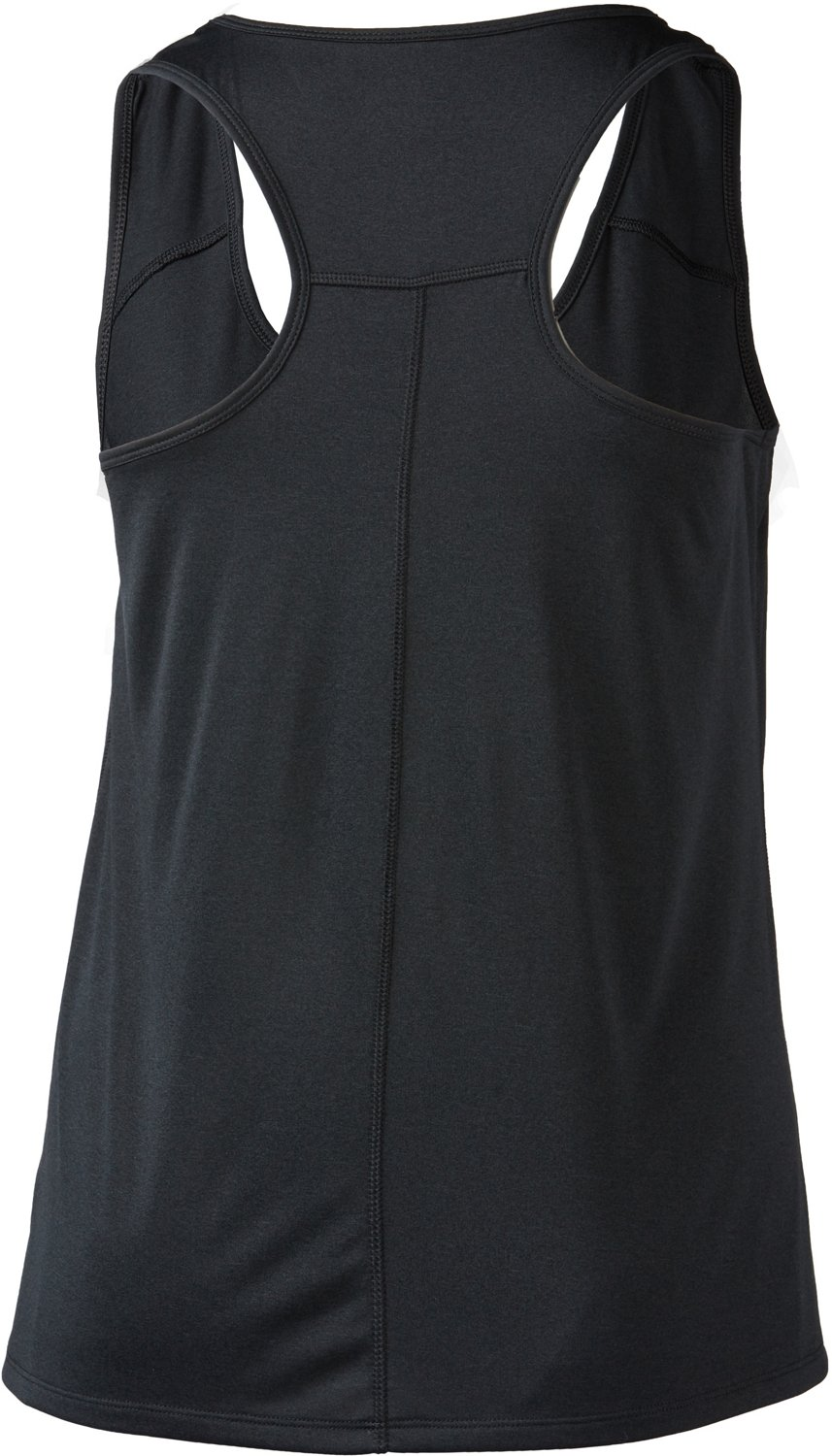 BCG Women's Train Like a Beast Plus Size Tank Top - view number 1