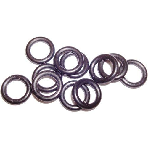 Case Plastics Replacement O-Ring