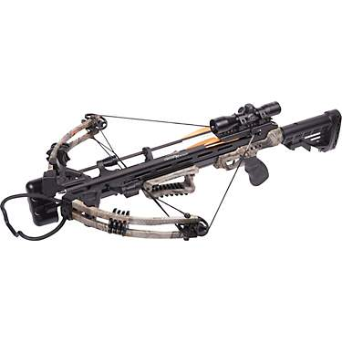 Hunting Crossbows & Crossbow Packages | Academy