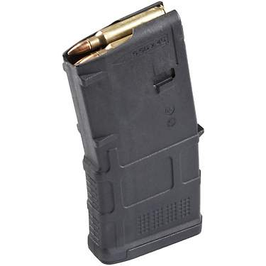 Rifle Magazines | Rifle Clips, Magazines For Rifles | Academy