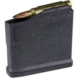 PMAG 5 AC L Magnum AICS Long Action Magazine
