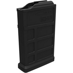 PMAG 10 7.62 AC AICS Short Action 7.62 x 51mm NATO Magazine