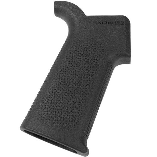 Magpul SL AR-15/M4 Grip