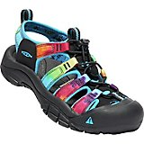 KEEN Women's Newport Retro Water Sandals