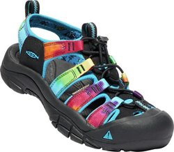 Women's KEEN Shoes