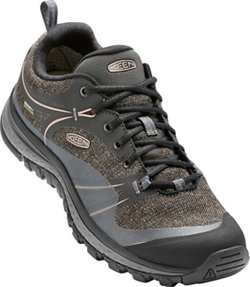 Women's Terradora Waterproof Hiking Shoes