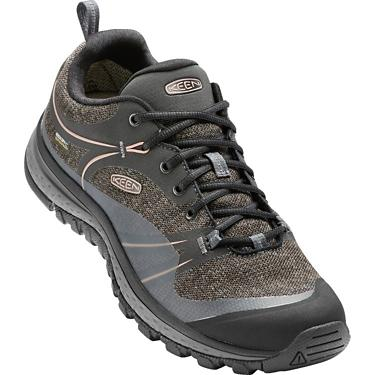 84bc3976163a5 ... KEEN Women's Terradora Waterproof Hiking Shoes. Women's Hiking Boots.  Hover/Click to enlarge