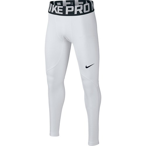 Nike Boys' Warm Tight