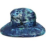 edd2d50d0b0 Men s Kryptek Boonie Hat