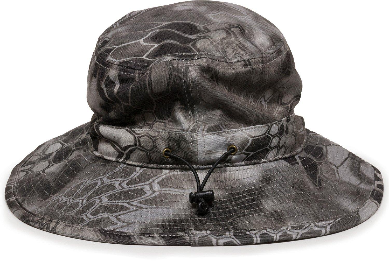 4f3b5ef5 Display product reviews for Outdoor Cap Men's Kryptek Boonie Hat
