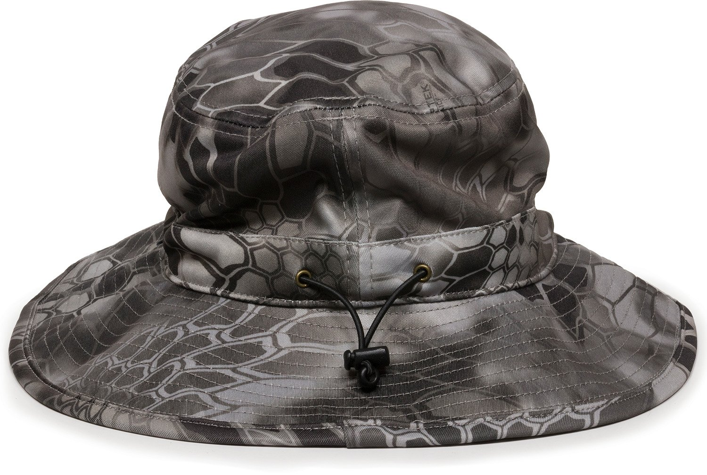 57ae306e3dc6b Display product reviews for Outdoor Cap Men s Kryptek Boonie Hat