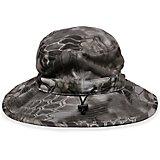 6a0cfffc008 Men s Kryptek Boonie Hat