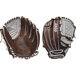 2018 Aura 12 in Fast-Pitch Pitcher's/Infield Glove
