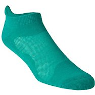 Socks | Athletic Socks, Men's Socks, Women's Socks, Casual Socks