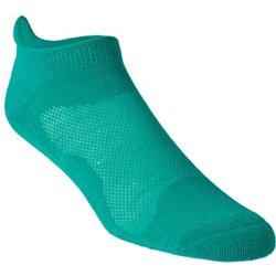 1e0402482020 Athletic Socks