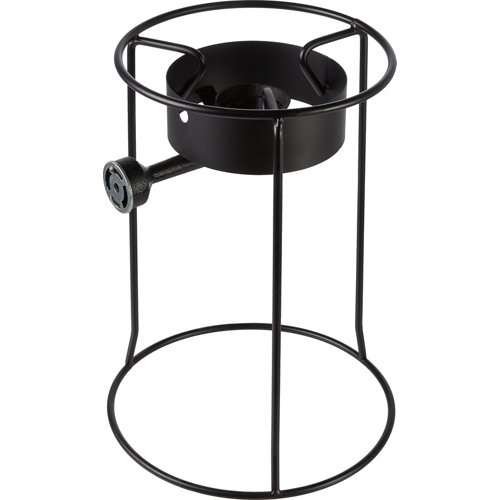 King Kooker 20 in Propane Outdoor Cooker Set