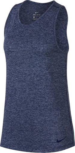 Nike Women's XDYE Dry Tank