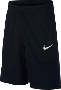 Boys' Dry Basketball Short