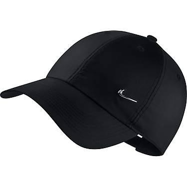 2d2fc595d305a Sportswear Women's Heritage86 Metal Swoosh Cap