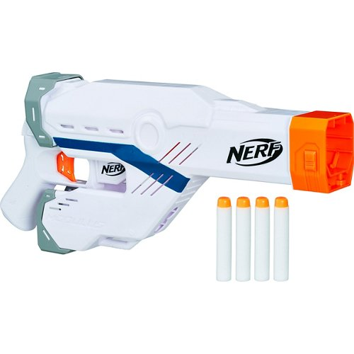 NERF Modulus Firepower Upgrade Set
