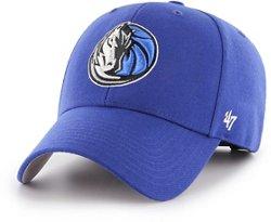 '47 Dallas Mavericks MVP Cap