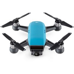 Spark Flying Camera Drone