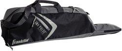 Franklin JR3 Pulse Baseball Equipment Bag