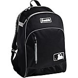 Franklin MLB Baseball Batpack