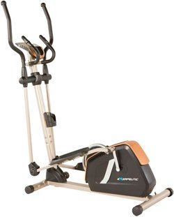 GOLD 2000XLST Elliptical Trainer