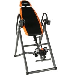 Exerpeutic Inversion Tables