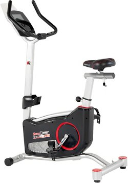 Fitness Reality X-Class 310 Upright Exercise Bike