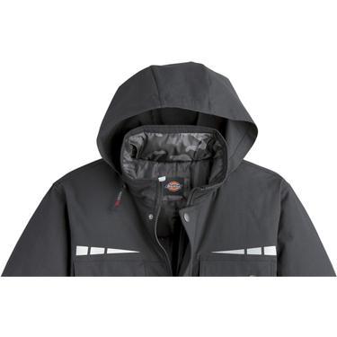 8fa44e879358b Dickies Men's Pro CORDURA Field Coat | Academy