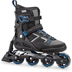 Men's Macroblade 80 ABT In-Line Skates