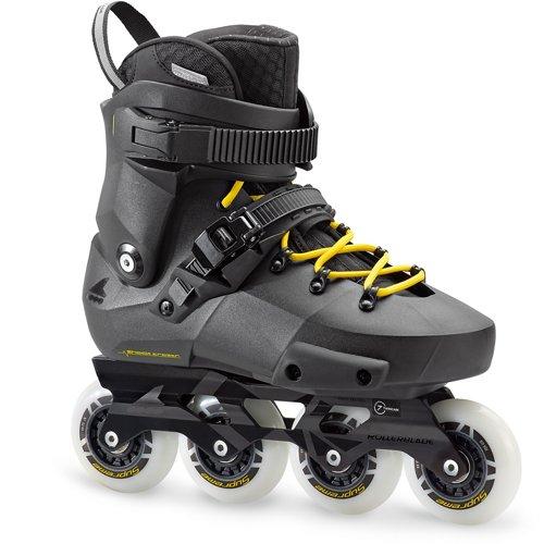 Rollerblade Men's Twister Edge In-Line Skates