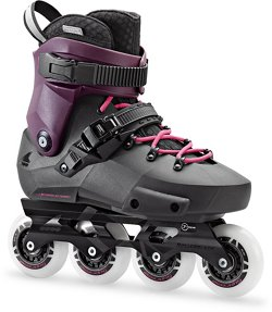 Rollerblade Women's Twister Edge In-Line Skates